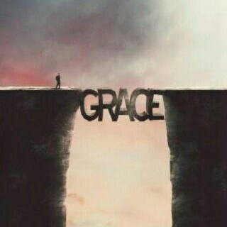 GRACE;The Link to the other side...